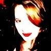 tselea's avatar