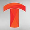 Tselivision's avatar