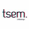 tsem-webdesign's avatar
