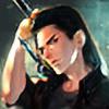 Tseng-Akera's avatar
