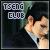 Tseng-Club's avatar