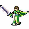 TsengEclipse's avatar