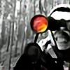 Tsenov's avatar