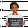 tsenpey's avatar