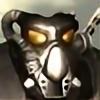 TSense's avatar