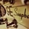 tsepei's avatar