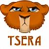 Tsera-aka-Dorsel's avatar