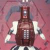 Tservo96's avatar