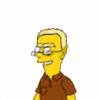tseter's avatar