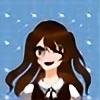 tsetseglengantulga's avatar