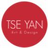 TseYan's avatar