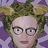 TSF-FirewindHorse's avatar