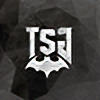 tsgraphic's avatar