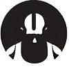 tsgreer's avatar