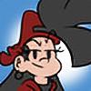 TSH678's avatar