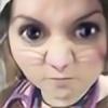 TSHAKOVA's avatar