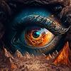 tsheva's avatar