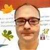 tshillpa's avatar