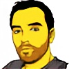 tshirt-factory's avatar
