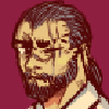 TSHIRTBOYO2's avatar