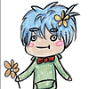 Tshubby's avatar