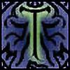 Tsiaris's avatar
