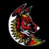 tsiay's avatar