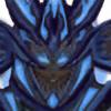 TsilenC's avatar