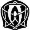 tsilver's avatar