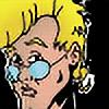 tsilvers's avatar