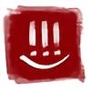 TsimmerS's avatar