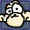tsiouflaw's avatar