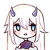 Tsiox's avatar