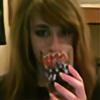 Tsiporamelissa's avatar