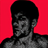 tsirinsky's avatar