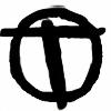 TSiRKO's avatar
