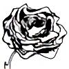 Tsirona's avatar