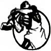 tsiros's avatar