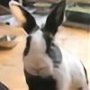 Tsitika's avatar