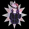 Tsitra09's avatar