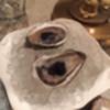 tsitrakj's avatar