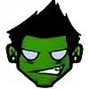 tsiv8killa1's avatar
