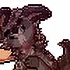 Tskaa's avatar
