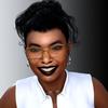 TSKearnsCooper's avatar