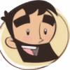 tskrening's avatar