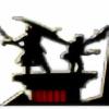 TSLKRS's avatar