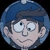 TSM-Draws's avatar