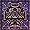 tsmarcus's avatar