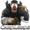TSmedes's avatar
