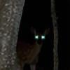TSMGames's avatar